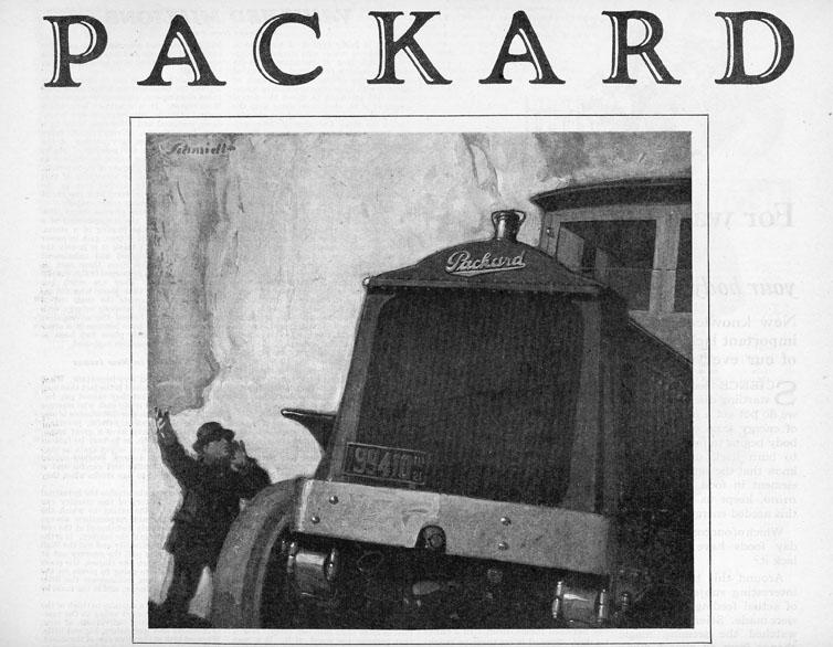 Packard92101.jpg