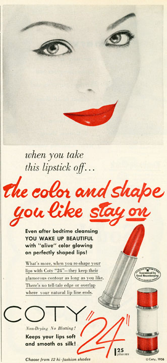 Coty1956.jpg