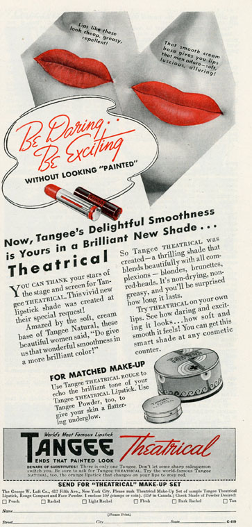 Tangee1940.jpg