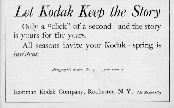 Kodak92602.jpg