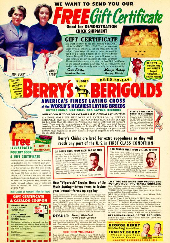 berry954.jpg