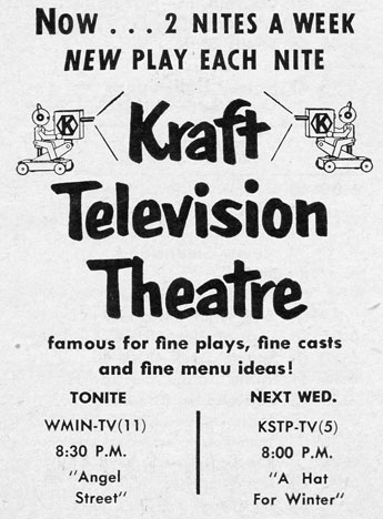 KraftTV954.jpg