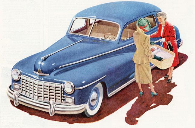 BlueDodge194802.jpg