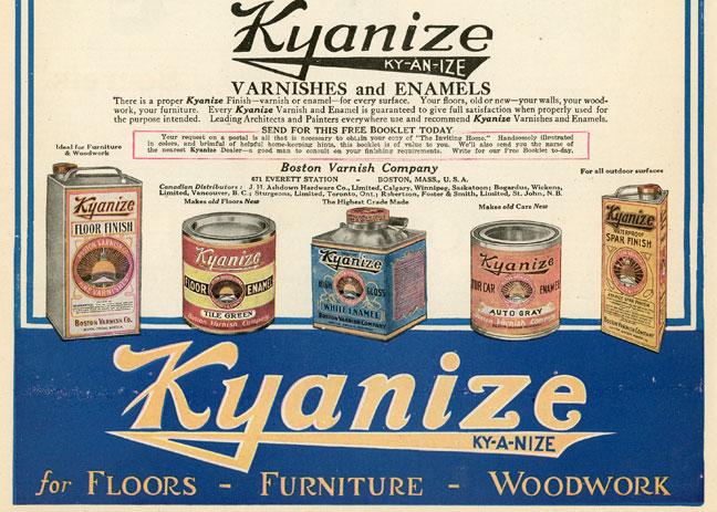Kyanize192004.jpg