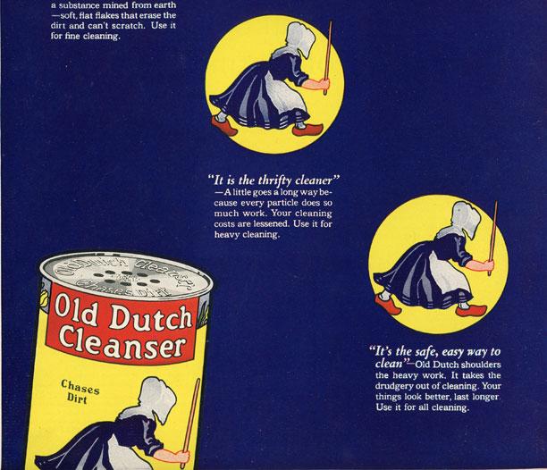 OldDutch192202.jpg