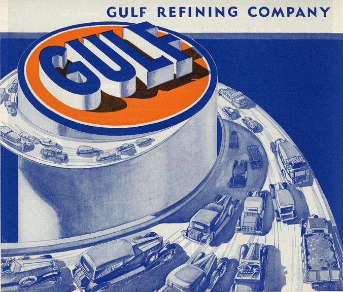 Gulf193102.jpg