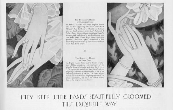 fingers192602.jpg