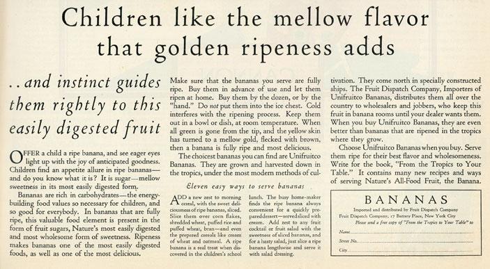 Bananas192604.jpg