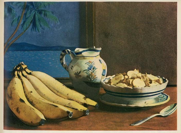 Bananas192603.jpg
