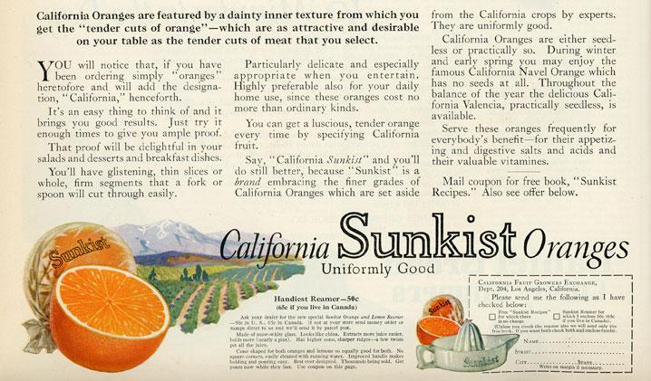 Oranges192602.jpg