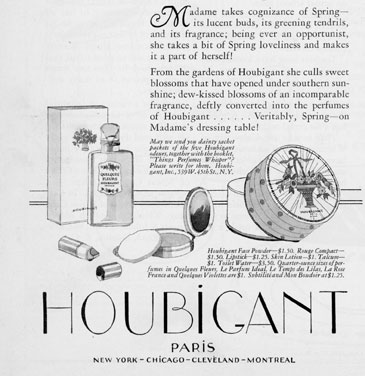 perfume192602.jpg