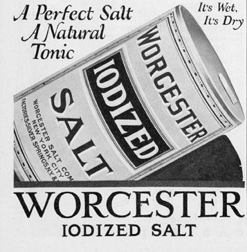 Salt192611.jpg