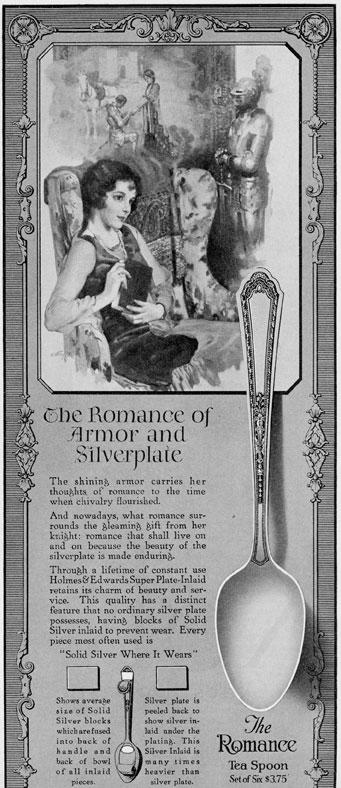 ArmSPlate192608.jpg