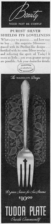 TudorPlate1935.jpg