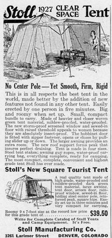 Tent192708.jpg