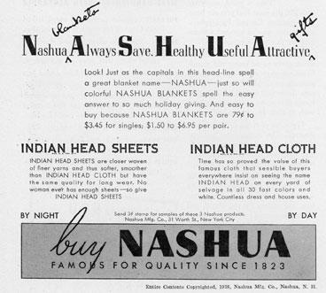 Nashua193808.jpg