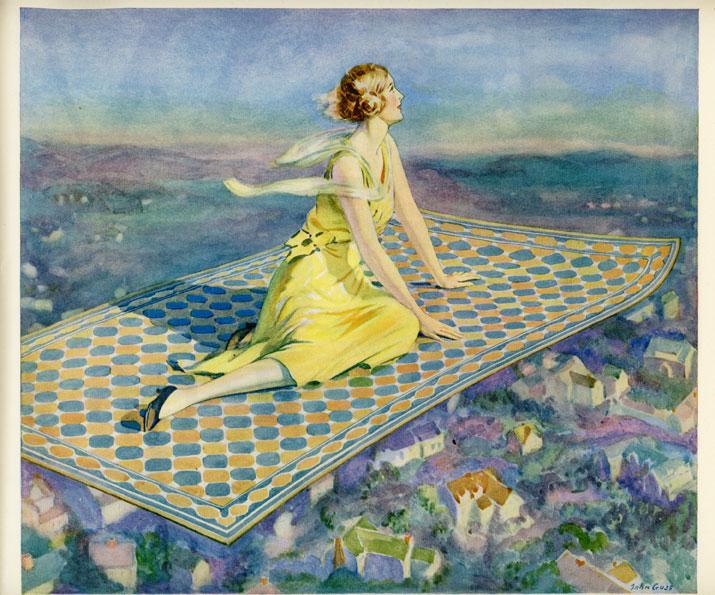 rugs192601.jpg