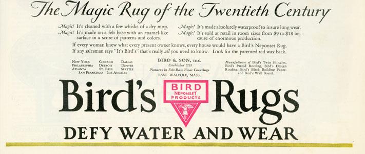 rugs192602.jpg