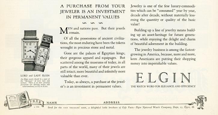 Elgin192604.jpg