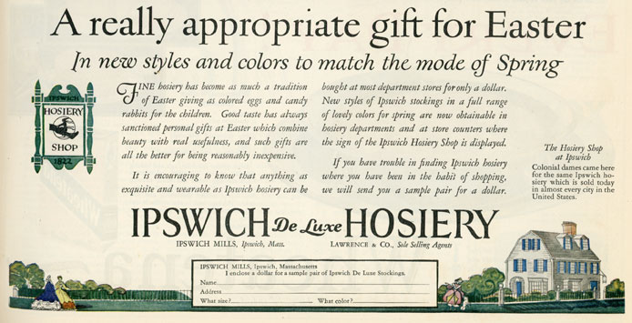 Ipswich192608.jpg