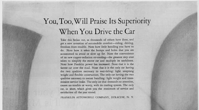 Franklin192613.jpg