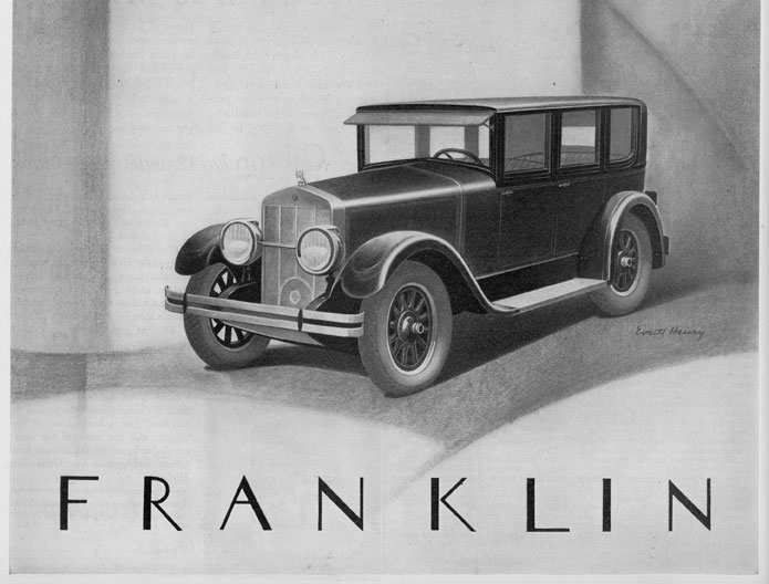 Franklin192612.jpg