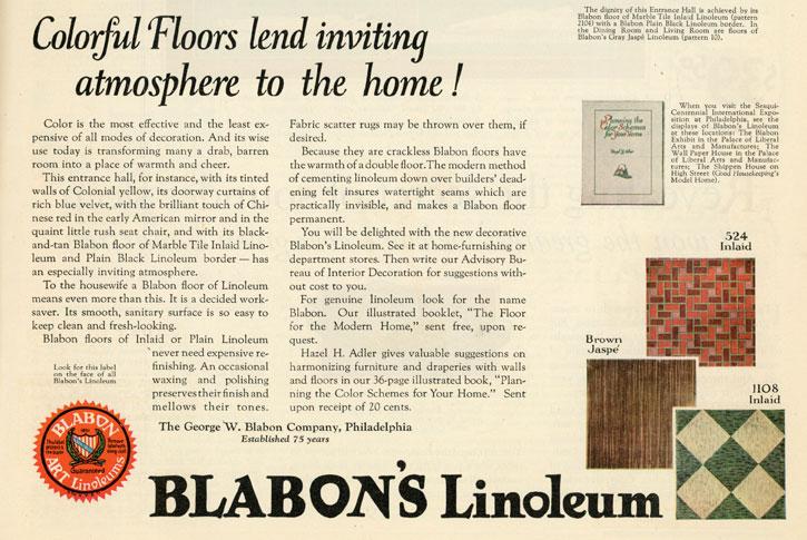 Blabon192606.jpg