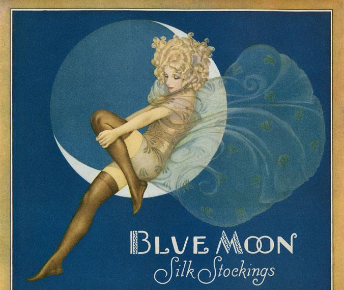BlueMoon192607.jpg