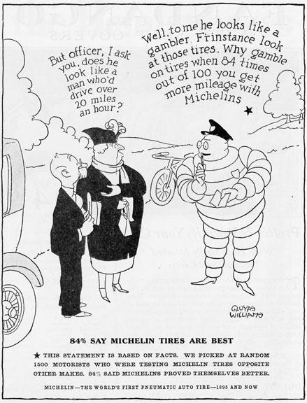 Michelin192701.jpg