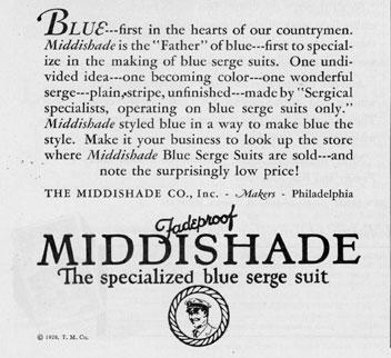 Mshade192804.jpg