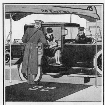 ArrowClr192801.jpg