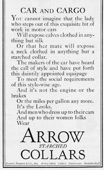 ArrowClr192802.jpg