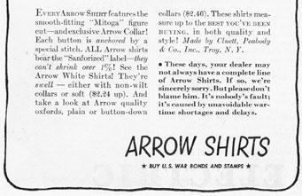Arrow92602.jpg