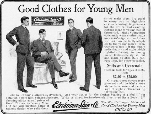 suits1903.jpg