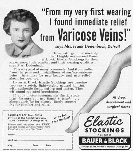 V-Veins1949.jpg