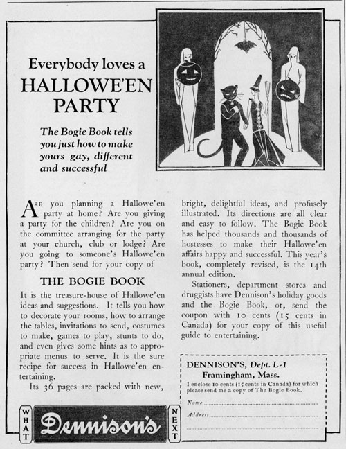 HweenParty1926.jpg