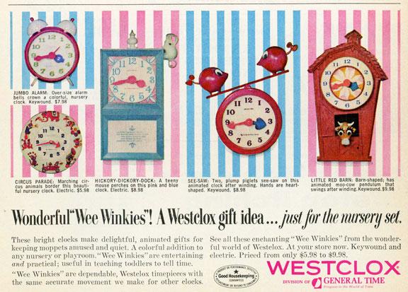 Westclox1965.jpg