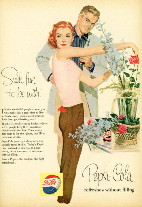 pepsi-1956.jpg