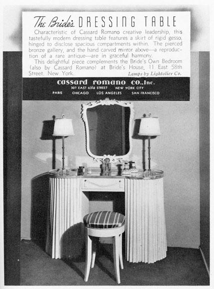 cassard1937.jpg
