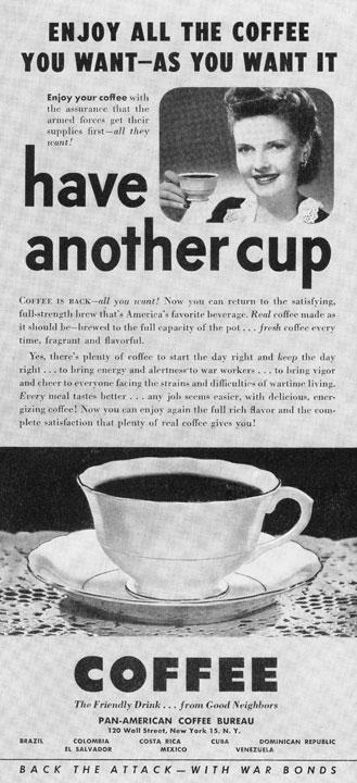 coffee1943.jpg