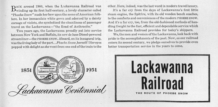 LWRR195102.jpg