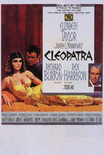 Cleopat1963.jpg