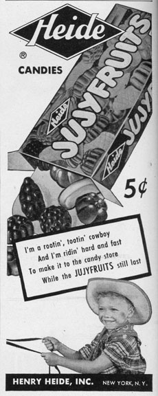 Jujyfruit195103.jpg