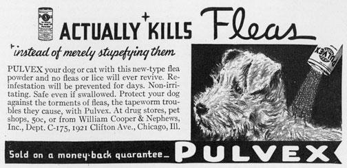 Pulvex1932.jpg