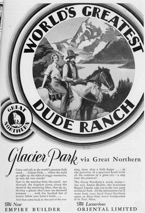 GlacierPk1930.jpg