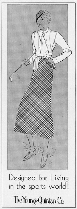 Golf1932.jpg