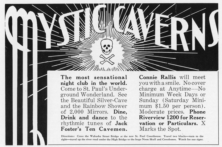 MysticCaverns1933.jpg