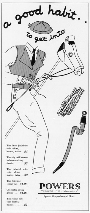 PowersSport1933.jpg