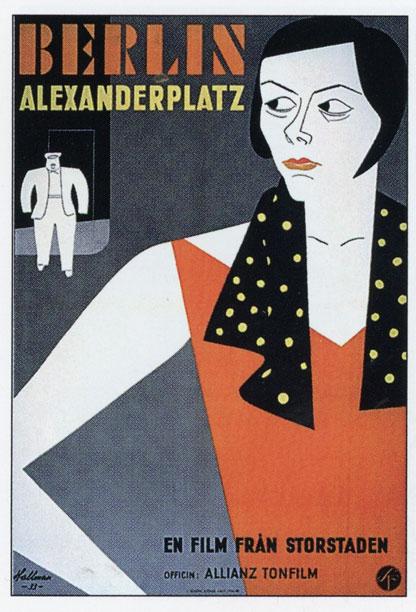 BerlinAlex1933.jpg