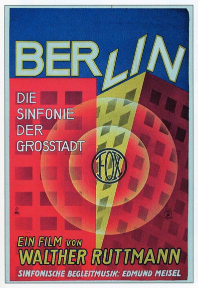 Berlin1927.jpg